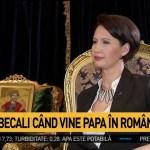 Ce face Becali când vine Papa Francisc în România − アフィリエイト動画まとめ