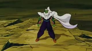 フリーザの到着「Arrival of Freeza」(Dragon Ball Z #119) – アフィリエイト動画まとめ