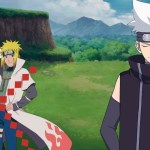 YOU SHOULD GET THIS NINJA! – Naruto Online Mobile − アフィリエイト動画まとめ