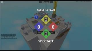 new-roblox-game-play-arsenal