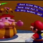 Let's Play Super Mario Sunshine Part 13 – Fruity Sports/High Altitude Plaza Shines − アフィリエイト動画まとめ