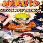 Naruto Ultimate Ninja: O PRIMEIRO JOGO DE NARUTO DO PS2!! − アフィリエイト動画まとめ
