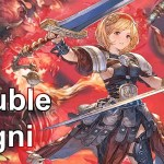 Granblue Fantasy Double Agnis 50mil OTK − アフィリエイト動画まとめ