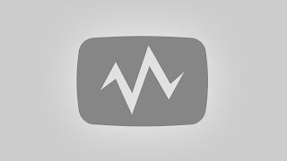 スコールのFXリアルトレード ライブ ストリーム − アフィリエイト動画まとめ