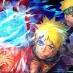 Naruto ninja blazing ( 119th Livestreams!!!!!!!) − アフィリエイト動画まとめ