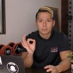 【初心者向け】ダイエットの基本講座その1「基礎代謝って何?」 − アフィリエイト動画まとめ