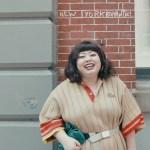 渡辺直美のNYライフに密着! お気に入りの場所、恋愛事情、夢を叶えるためのルーティンは?| My Routine | VOGUE JAPAN − アフィリエイト動画まとめ