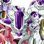 Freeza dbz | Freeza Dragon Ball Z – A PRIMEIRA VEZ de FREEZA – アフィリエイト動画まとめ