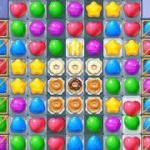 Candy Fever Game Play Gaming With Rahul. − アフィリエイト動画まとめ