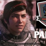 Gears 5 | Indonesia | PART 5 | Game Play | Walktrough | − アフィリエイト動画まとめ
