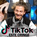 TIK TOK ESTE CRINGE – アフィリエイト動画まとめ