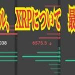 【仮想通貨】リップル最新情報‼️リップル、 XRPについて 最重要局面か❓ − アフィリエイト動画まとめ