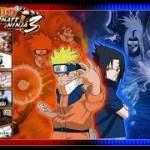 Naruto Ultimate Ninja 3 Indonesia – NOSTALGIA NARUTO JAMAN BOCIL ! #NostalgiaGame − アフィリエイト動画まとめ