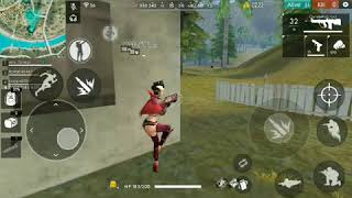 FREE FIRE GAME PLAY || BEST GAME PLAY || MOST WATCH VIDEO || LIVE GAME − アフィリエイト動画まとめ