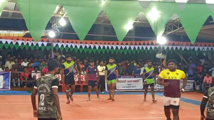 SM-Friends-Pro-Kabaddi-2019-Tackle-Raiding-Bonus-Point-Super-Play