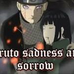Naruto Sadness and Sorrow   Recorder − アフィリエイト動画まとめ
