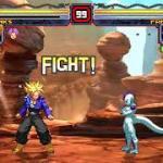 [MUGEN Lifebar] Dragon Ball Z MUGEN Edition: Trunks x Freeza – アフィリエイト動画まとめ