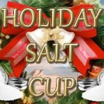 [Granblue Fantasy] Holiday Salt Cup: Day 7 − アフィリエイト動画まとめ