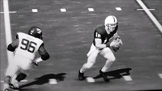 Actual-Super-8-footage-of-1960-EA-Sports-NCAA-14-football-classic-read-play.