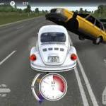 Driving Zone 2 Game Play Video By #GamingIsOurFood − アフィリエイト動画まとめ