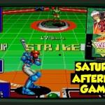 Super Baseball 2020 (Sega Genesis/Mega Drive) – Sports from the Future!! – Saturday Afternoon Gaming − アフィリエイト動画まとめ