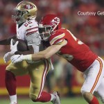 Sycamore graduate Niemann to play in the Super Bowl − アフィリエイト動画まとめ