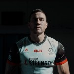 We Play League | 2020 Betfred Super League Season − アフィリエイト動画まとめ