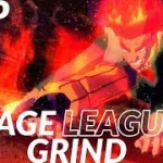 🛑 LIVE 🛑  KAGE LEAGUE GRIND FOR SILVER NIGHT GUY I Naruto Ultimate Ninja Blazing − アフィリエイト動画まとめ
