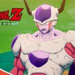 O grande Freeza!!  DRAGON BALL Z: KAKAROT || parte 13 – (PT-BR) – アフィリエイト動画まとめ