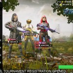 Game play //Giveaway //Tourament //Many more… − アフィリエイト動画まとめ