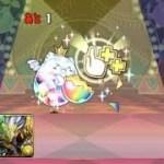 [Puzzle and Dragons] 8周年記念スコアチャレンジ!Sランクを目指せ! − アフィリエイト動画まとめ