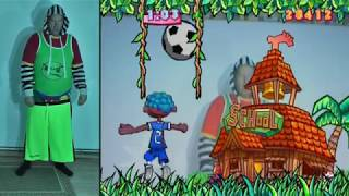 Lets-Play-U-Move-Super-Sports