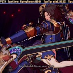 Granblue Fantasy: Versus RPG Mode playthrough pt3 – New Land, New Fighters and a COLOSSUS! − アフィリエイト動画まとめ