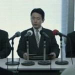 Death Note (2006) Who Kira scene (Dub) − アフィリエイト動画まとめ