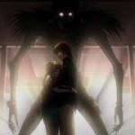 Light rivede Ryuk − アフィリエイト動画まとめ