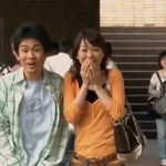 Death Note 2 The Last Name (2006) L pinch Misa scene dub − アフィリエイト動画まとめ