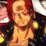 LE MEILLEUR ARC DE ONE PIECE ! – アフィリエイト動画まとめ