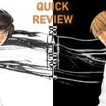 DEATH NOTE  (2006/2007) – Quick Review − アフィリエイト動画まとめ