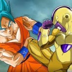 Dragon Ball Tenkaichi Tag Team : Goku (SSJ E SSGSS) VS Freeza (100% de poder e Freeza Dourado) – アフィリエイト動画まとめ