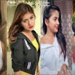 Tik tok video: Nisha Guragain Riyaz Jannat Zubair Arishfa khan Funny – アフィリエイト動画まとめ