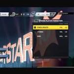 lill33 gaming play super star ko − アフィリエイト動画まとめ
