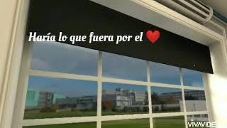 Misa No Uta / Death Note avakin life #PalmeraDeOro #AvakinLife #CropeaYCortaVideos − アフィリエイト動画まとめ