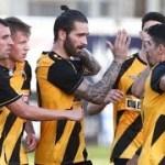 ΌΦΗ – ΑΕΚ  0- 2 Ηighlights-Super League 2η αγων- Play-off 14. 06.2020 − アフィリエイト動画まとめ
