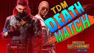 TDM DEATH MATCH GAME PLAY │Pubg Mobile Lite│Pubg Lite Gameplay│New Update 0.17.0 − アフィリエイト動画まとめ