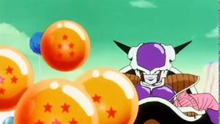dragon ball z- saga freeza parte 2- (completo) – アフィリエイト動画まとめ