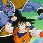 Dragon ball Z  – Goku vs Forças especiais Ginyu/saga freeza 3 parte ( COMPLETO) – アフィリエイト動画まとめ