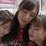 MORNING MUSUME。'20 DVD MAGAZINE Vol.129 CM − アフィリエイト動画まとめ