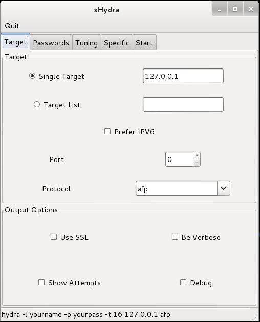 install tor browser in ubuntu гидра