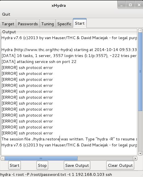 установка tor browser на linux hyrda