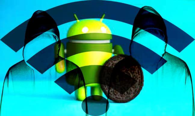 All-in-One Wi-Fi Cracking Tools for Android - Hijacker v1 5